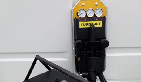 Turbojet-6