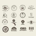 How To Create A Cafe And Restaurant Logos Turbologo Logo Maker