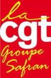 CGT SAFRAN