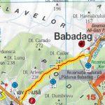map_ss5-8_SlavaRusa