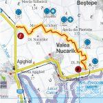 map_ss7-10_Eoliene_v2