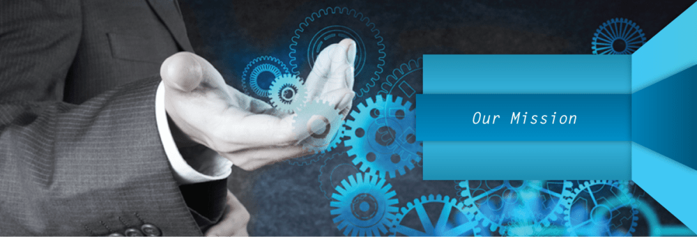 Managed IT Services Connecticut