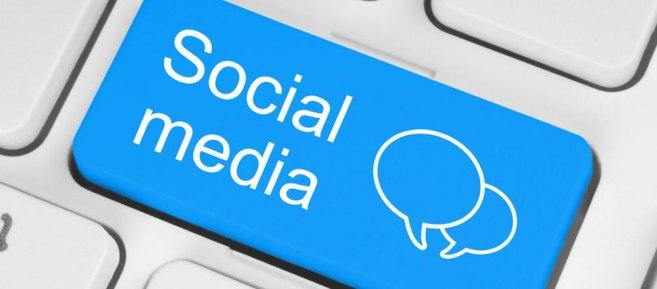 les réseaux sociaux B2B
