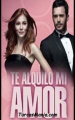 Te Alquilo Mi Amor Capitulo 145 Online Novela Turca Turcasmania
