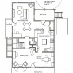 new plans - 2400 sf
