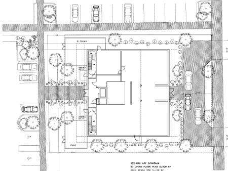 Delray Beach Site Plan 3-9-171024_1