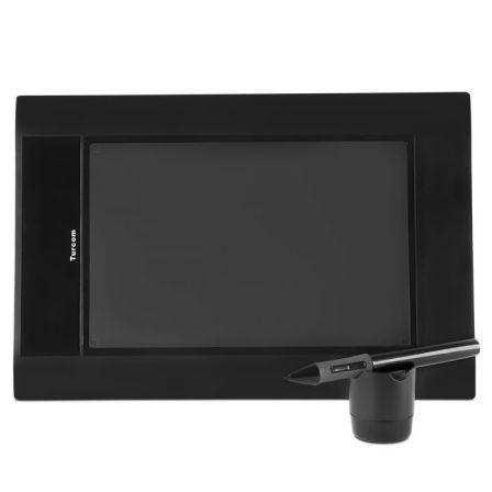 Turcom Inscriber Graphics Tablet