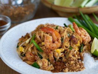 Pad thai 2.0 feath1.jpg