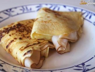 Crepes salados jamon y queso 600x400.jpg