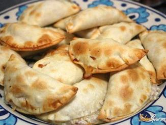 Empanadillas jamon queso 600x400.jpg