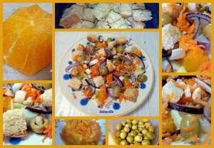 Collage ensalada 300x208.jpg