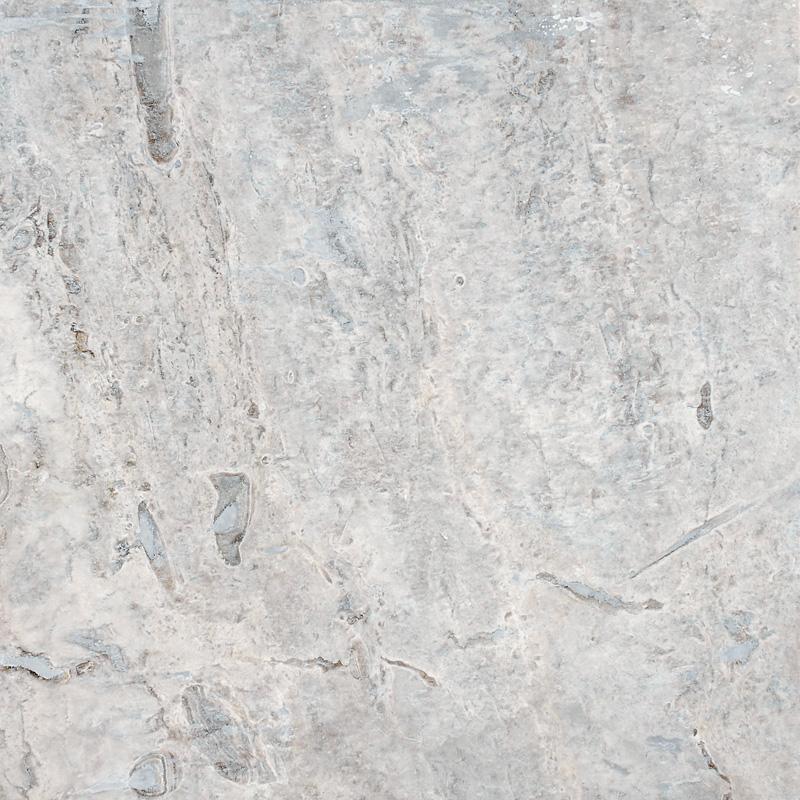 silverado honed filled travertine tiles