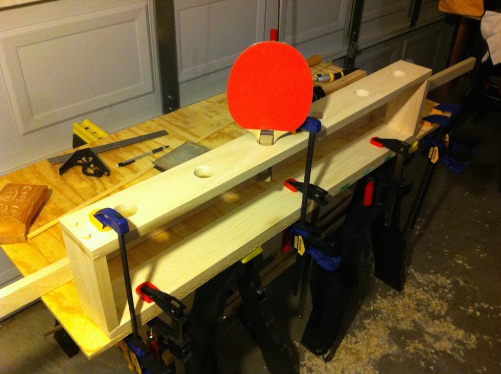 ping-pong-rack-09