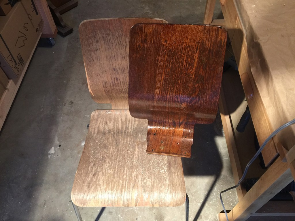 ryan-turek-chair-restoration-06