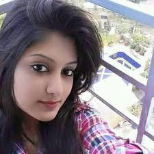 Dubai Girls Whatsapp Number for Dating || Mobile Whatsapp Numbers
