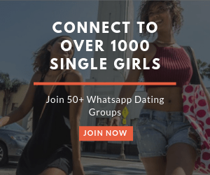 Join single girls whatsapp groups