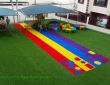 Graceland Int'l Schools,PHC - Completed View 2