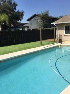 Install Sarasota