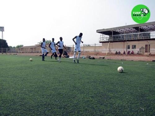 enugu turf season football