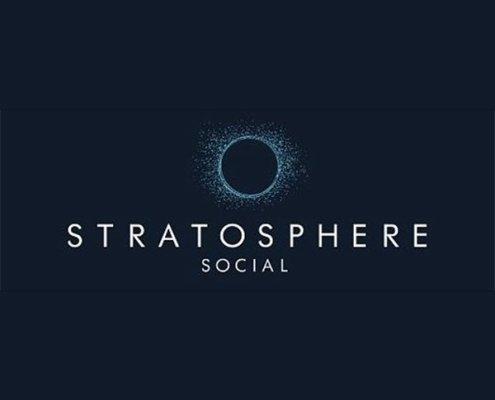 Stratosphere Social