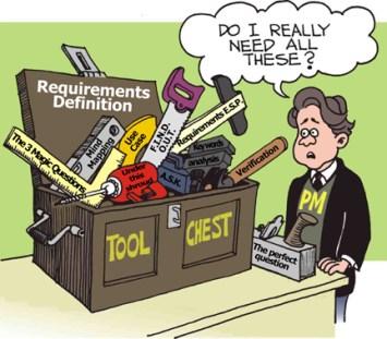 Requirements-Def-Toolbox-website