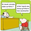 is_gorusmesi_karikatur_1