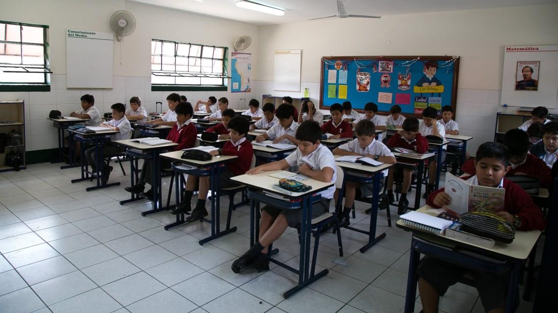 aula_primaria_turicara