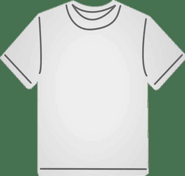 釣りドル加藤るみプロデュース魚拓Tシャツを販売開始!!