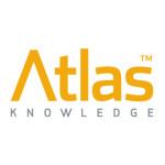 Atlas Knowledge logo