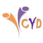 Centre for Youth and Development (CYD) logo