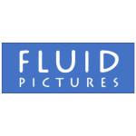 Fluid Pictures logo