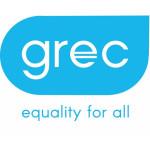 Grampian Regional Equality Council logo