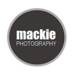 Mackie Photography logo