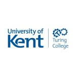 Turing College, University of Kent