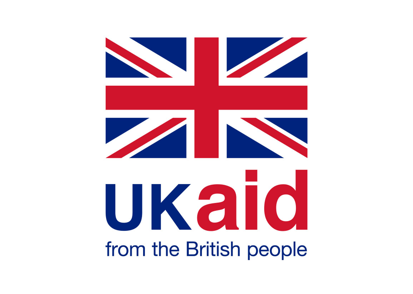 National Recognition For Our First UK Aid Direct Project