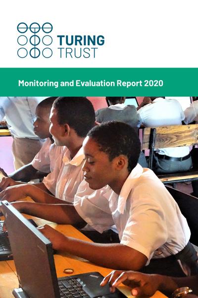 TT-MandE-Report-2020_cover2_400x600
