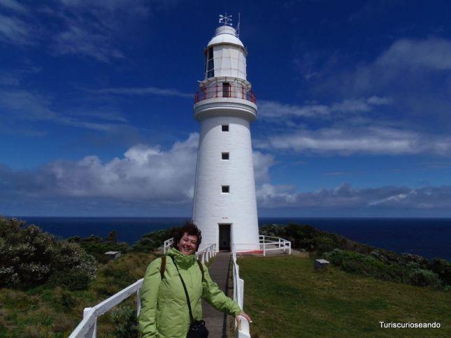 AUTRALIA. GREAT OCEAN ROAD Y DOCE APOSTOLES