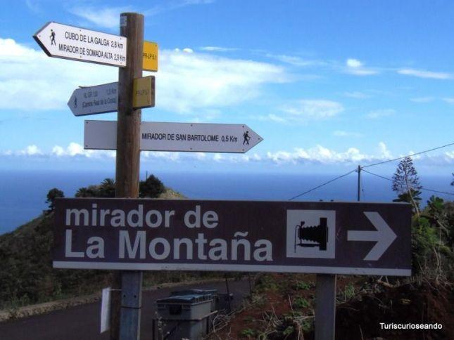 MIRADOR DEL SALTO DEL ENAMORADO
