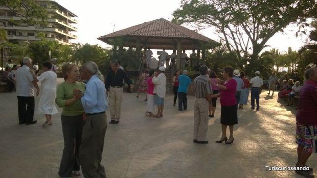 VACACIOINES EN PUERTO VALLARTA CON TODO