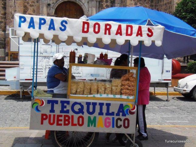 10 imprescindibles de Jalisco