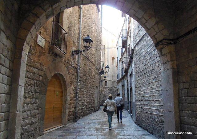 9 cosas que puedes ver y hacer gratis en Barcelona