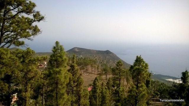 Cuatro lugares de España para hacer turismo de aventura