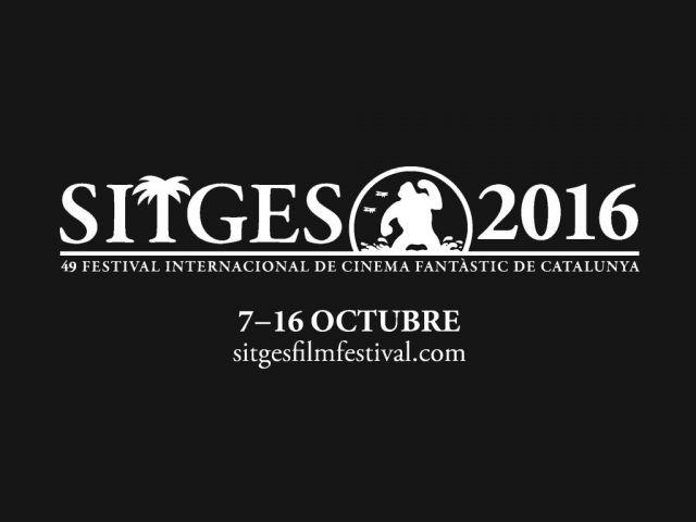 8 razones para visitar Sitges