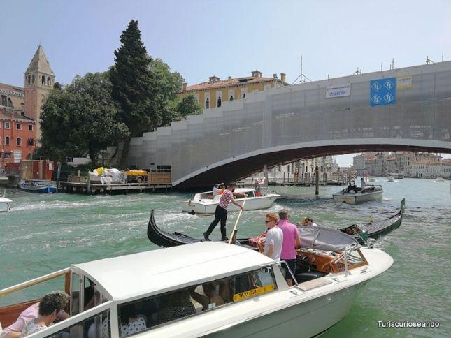 Dorsoduro y Cannaregio, dos barrios que debes visitar en Venecia