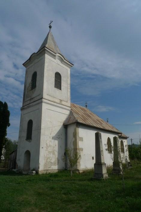 biserica romano-catolica din coplean (2)