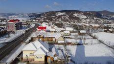 iarna-caseiu