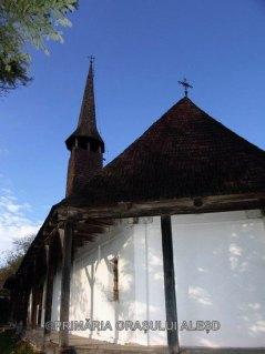 biserica lemn pestis -alesd 01