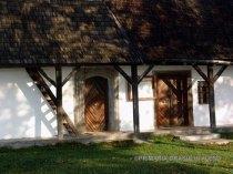 biserica lemn pestis -alesd 12