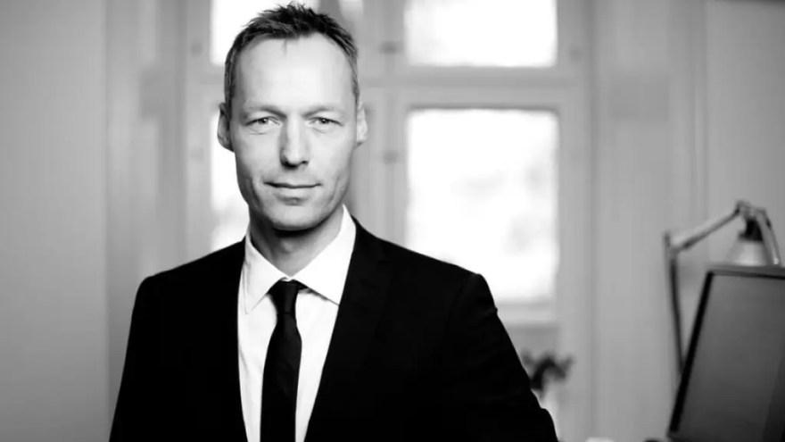 """De virksomheder og destinationer, der har styr på tryghed og sikkerhed, er morgendagens vindere,"""" siger Lars Ramme Nielsen, chef for turisme- og oplevelsesøkonomi i Dansk Erhverv. (Arkivfoto)"""