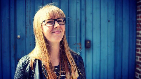 HUSK OGSÅ AT LÆSE DEN FØRSTE ARTIKEL I SERIEN: Her kan du møde Charlotte Dalsgaard fra Ringkøbing Fjord Turisme. (Foto: Privat)